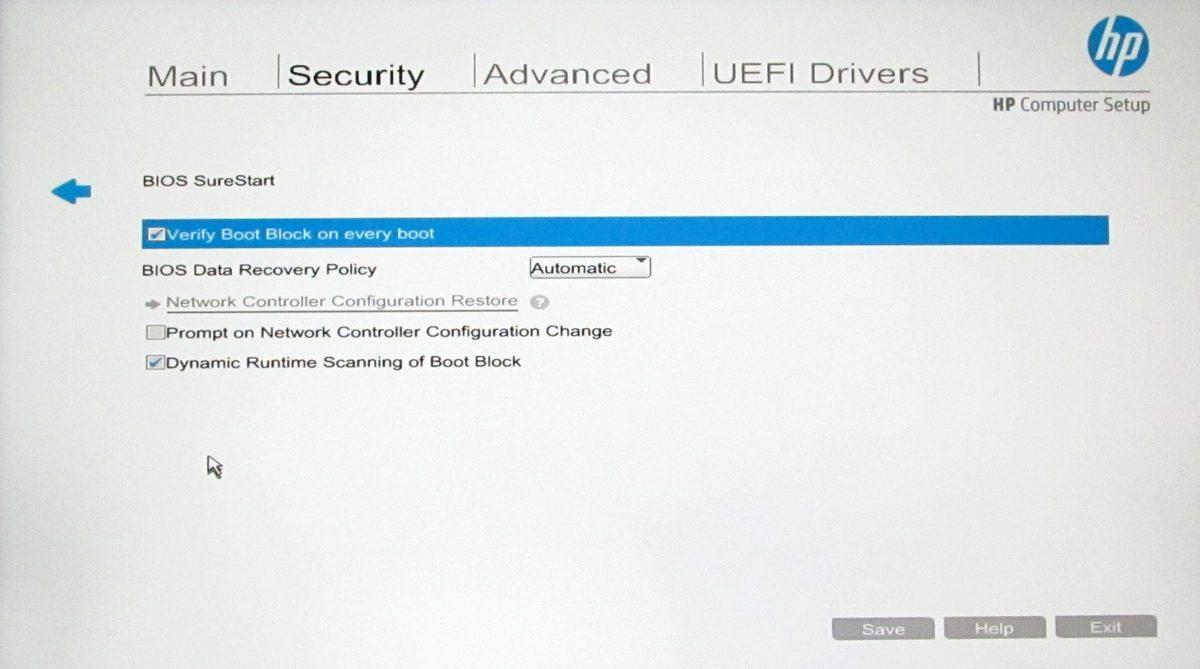 HP_Elitebook_1040_BIOS_4