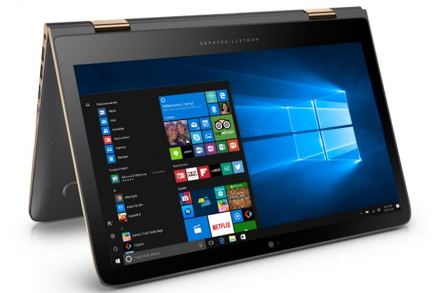 HP_Spectre_Display-w2