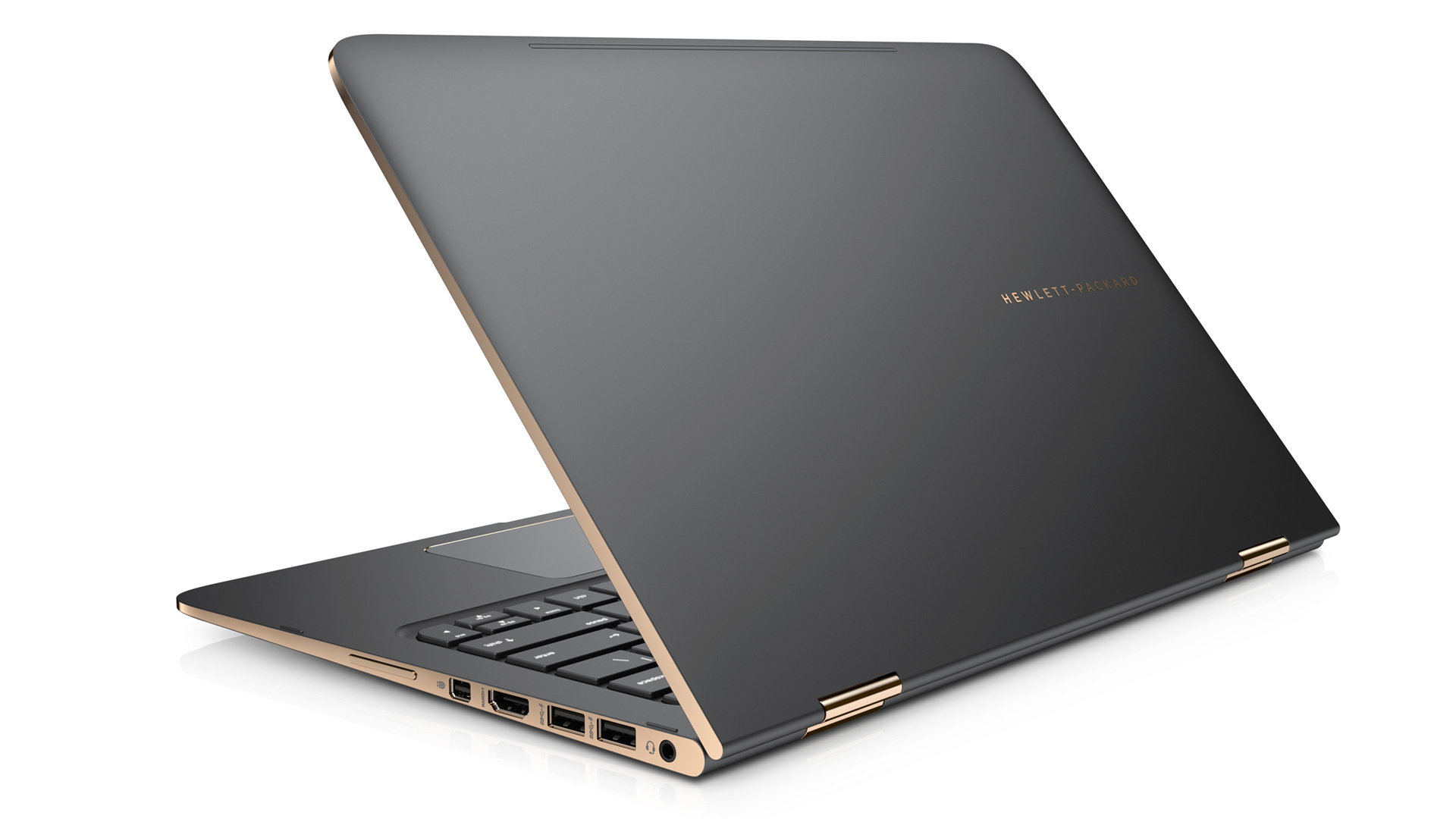 hp spectre x360 13 4203ng convertible notebook mit oled display. Black Bedroom Furniture Sets. Home Design Ideas
