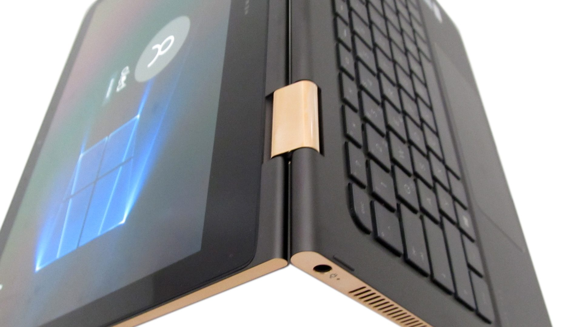 HP_Spectre_OLED-Displayscharnier_2