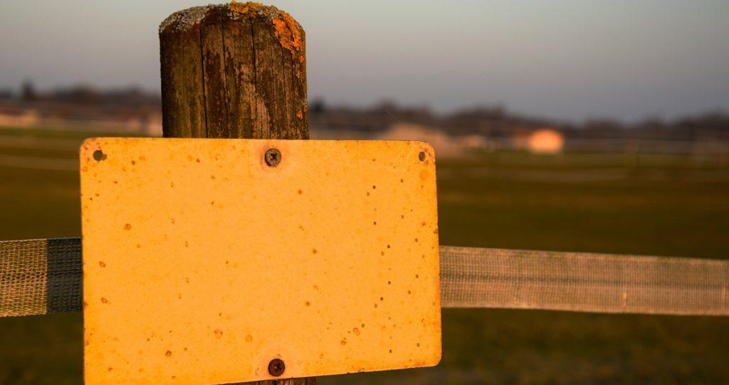 Sicherheitsmythos WLAN-SSID verstecken