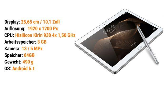 Huawei-Mediapad-M2-10.0