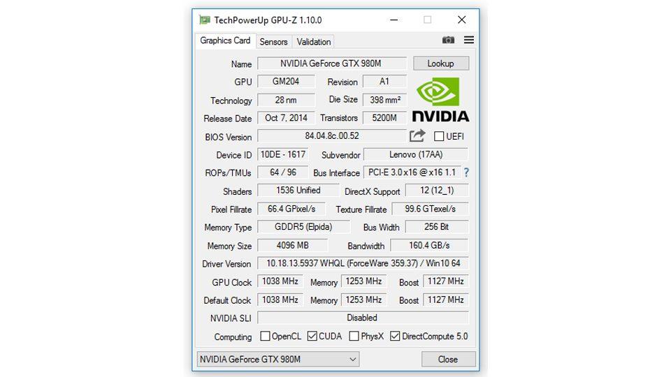 Lenovo-Y900-17ISK-Hardware_7