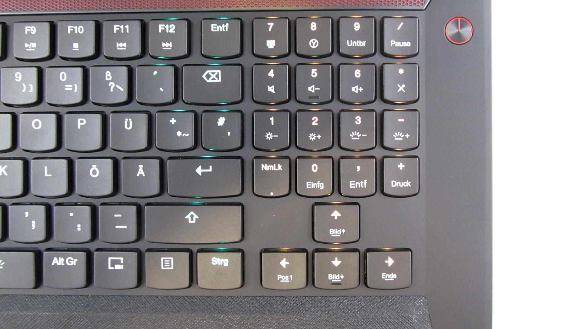 Lenovo-Y900-17ISK-Tastatur_2