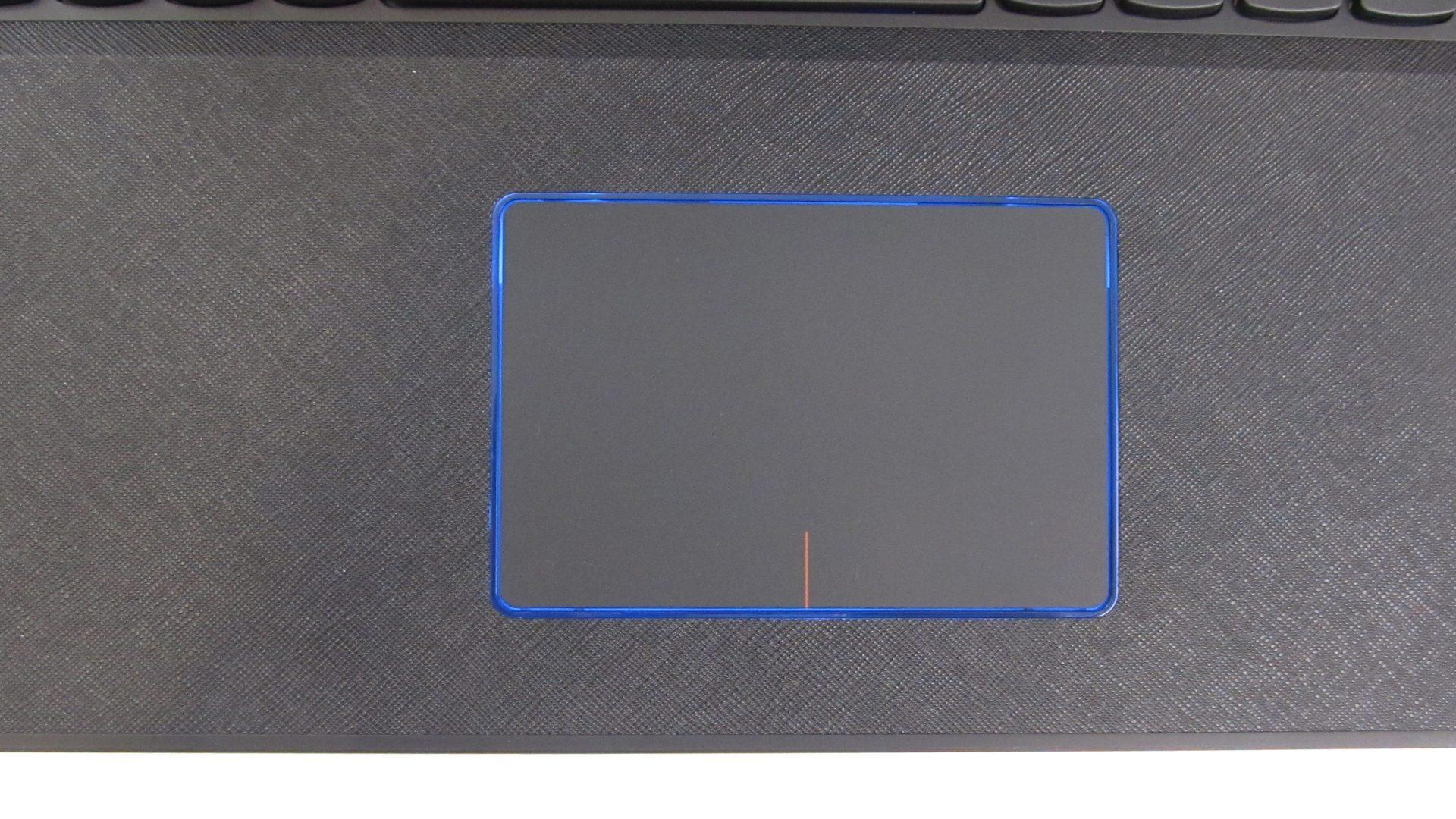 Lenovo-Y900-17ISK-Tastatur_4