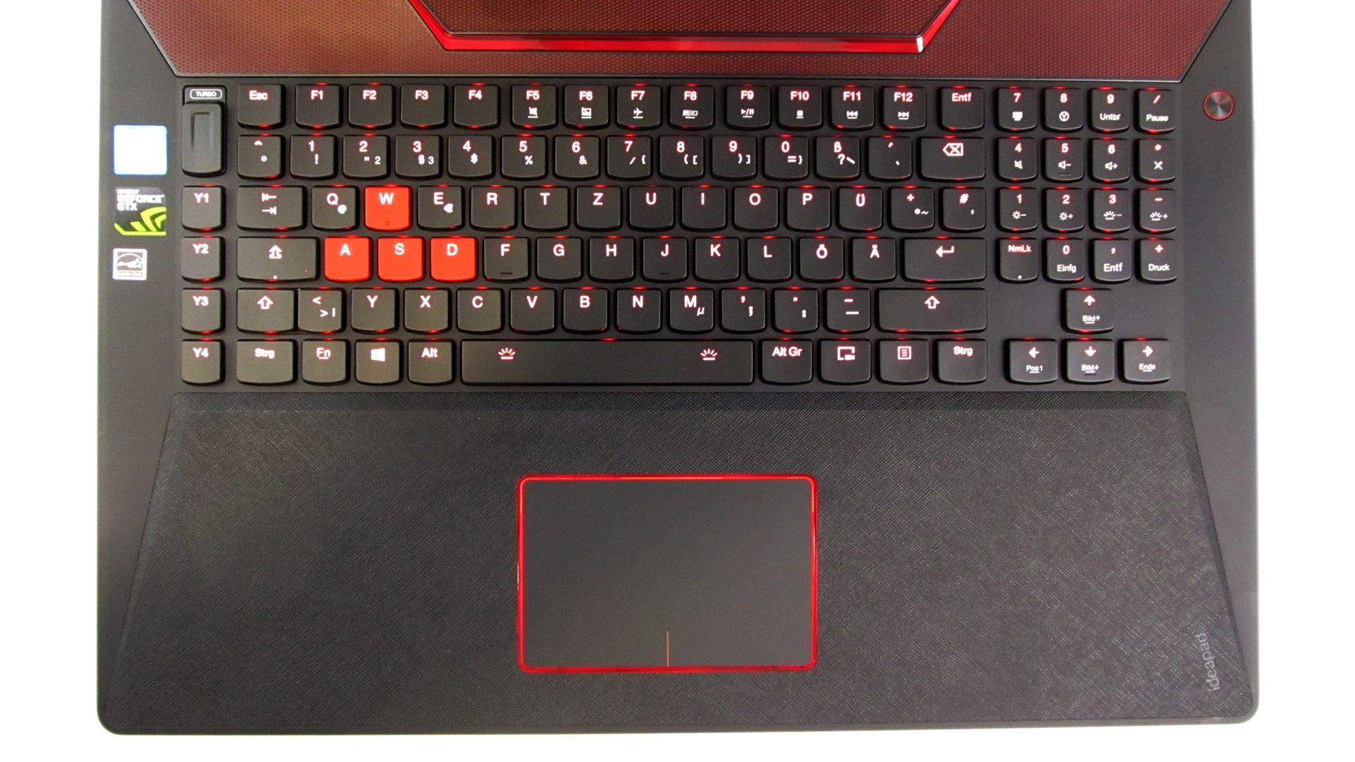 Lenovo-Y900-17ISK-Tastatur_6