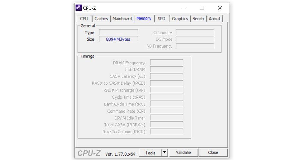Medion_Akoya_S3409_Hardware_4