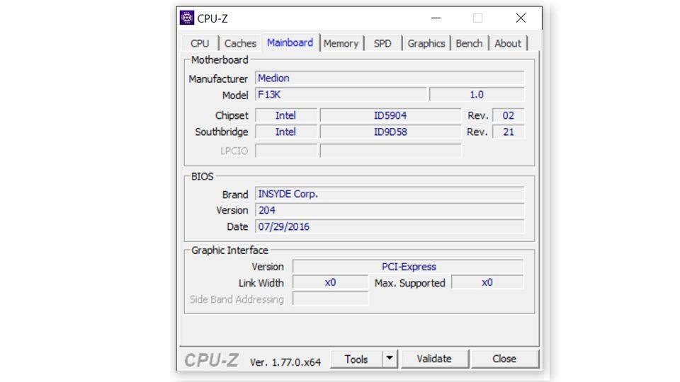 Medion_Akoya_S3409_Hardware_5