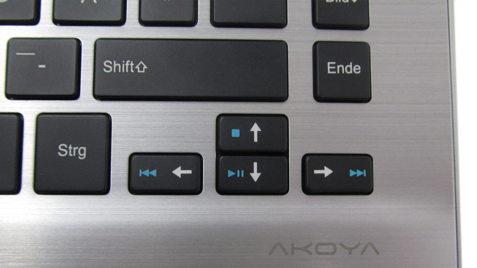 Medion_Akoya_S3409_Tastatur-3