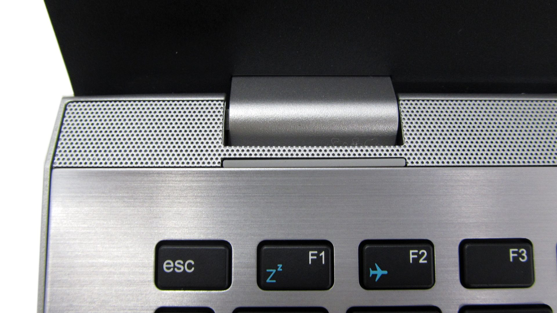 Medion_Akoya_S3409_Tastatur-5