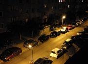 Nachtaufnahme HTC 10