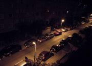 Nachtaufnahme Honor 8