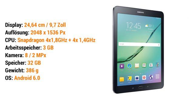 Samsung-Galaxy-Tab-2-97