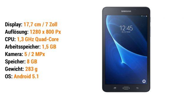 Samsung-Galaxy-Tab-A-7