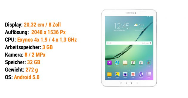 Samsung-Galaxy-Tab-S2-8.0-LTE-2