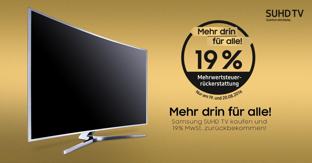 Samsung_19prozent_TV_fb