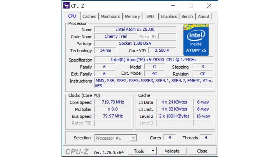 Verico-11Zoll-Hardware_2