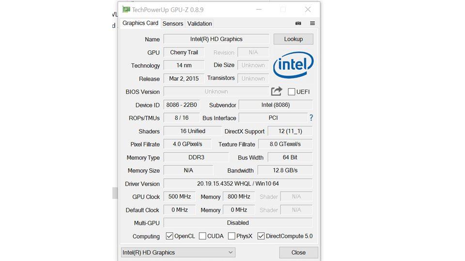 Verico-11Zoll-Hardware_5