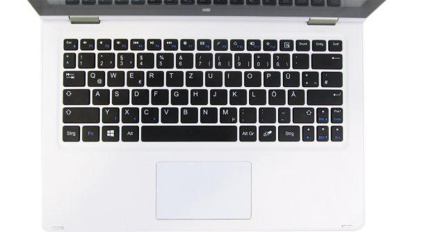 Verico-11Zoll-Tastatur_1