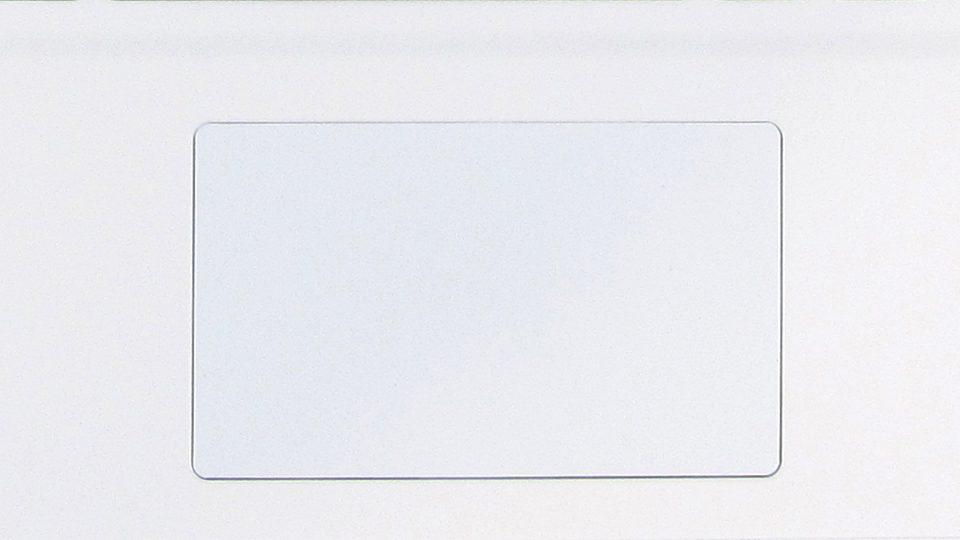 Verico-11Zoll-Tastatur_6