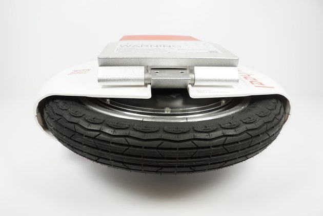 airwheel marsrover x3 - photo #22
