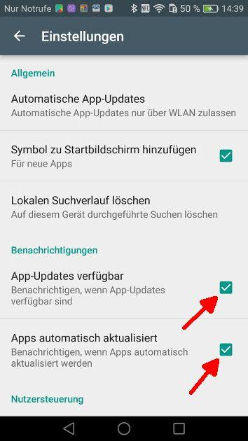 android-automatische-app-updates-schritt-3