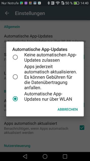 android-automatische-app-updates-schritt-5