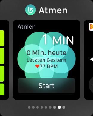 apple-watch-dock-01-app-loeschen