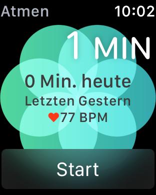 apple-watch-dock-02-app-hinzufuegen