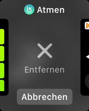 apple-watch-dock-02-app-loeschen