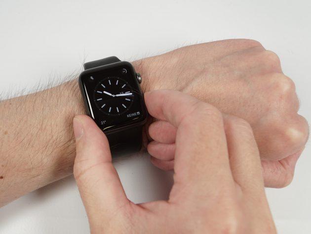 apple-watch-dock-dockaufruf