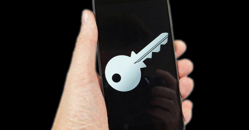 BlackBerry stoppt Smartphone-Entwicklung