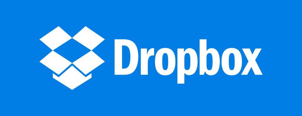Mac OS: Dropbox verschafft sich unbemerkt Root Zugriff und Admin-Passwort