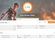 firestrike-ultra