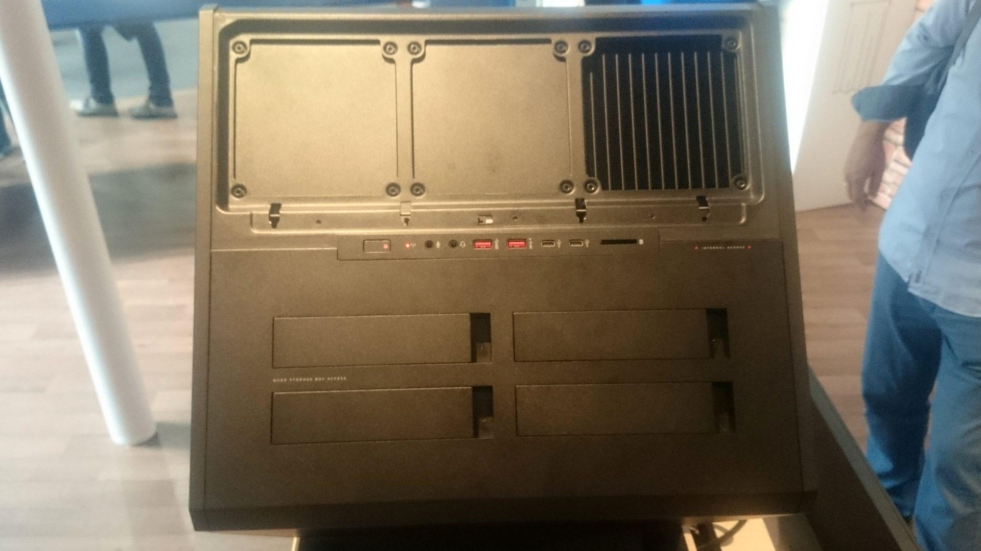 HP-OMEN-X-900-Ansichten_5