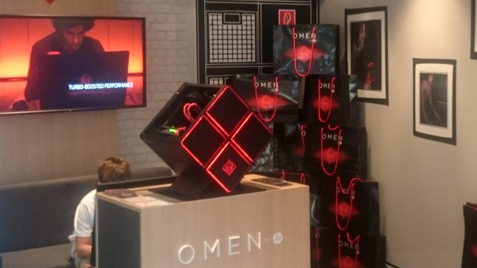HP-OMEN-X-900-Ansichten_6