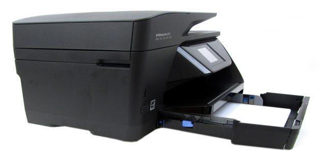 hp-officejet-pro-6970-fazit