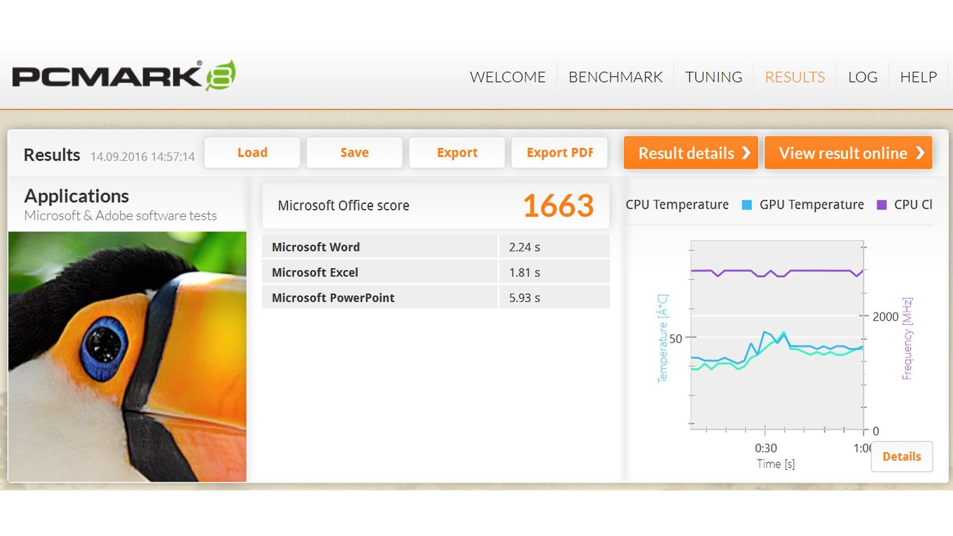 hp13_x360_benchmark_2