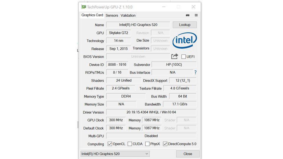 hp13_x360_hardware_1