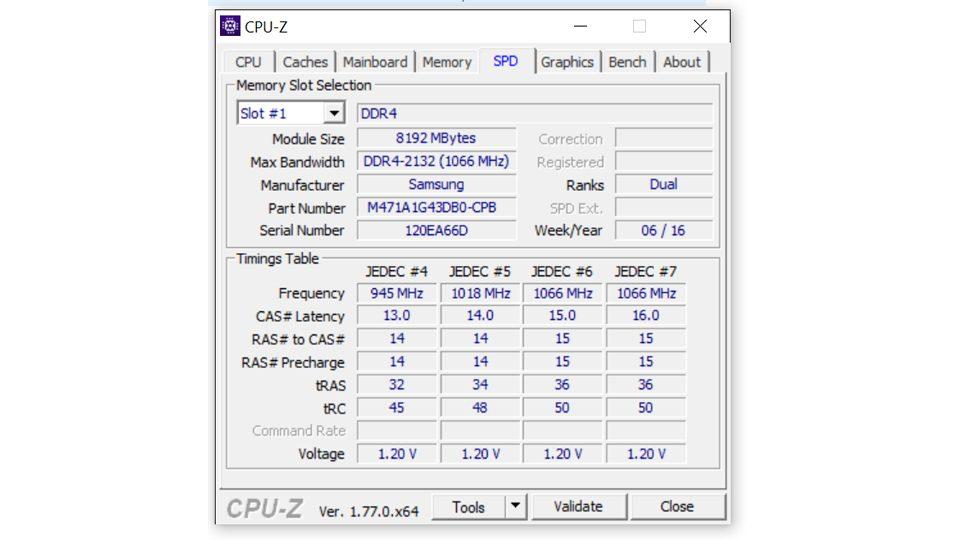 hp13_x360_hardware_4