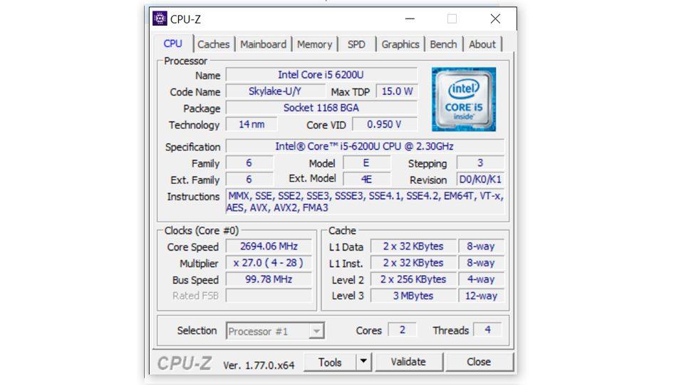 hp13_x360_hardware_7