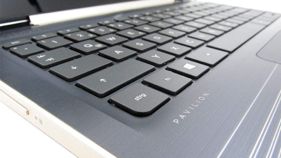 hp13_x360_tastatur_1
