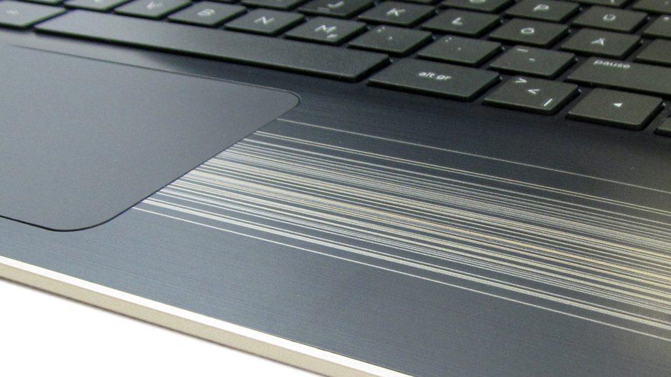 hp13_x360_tastatur_2