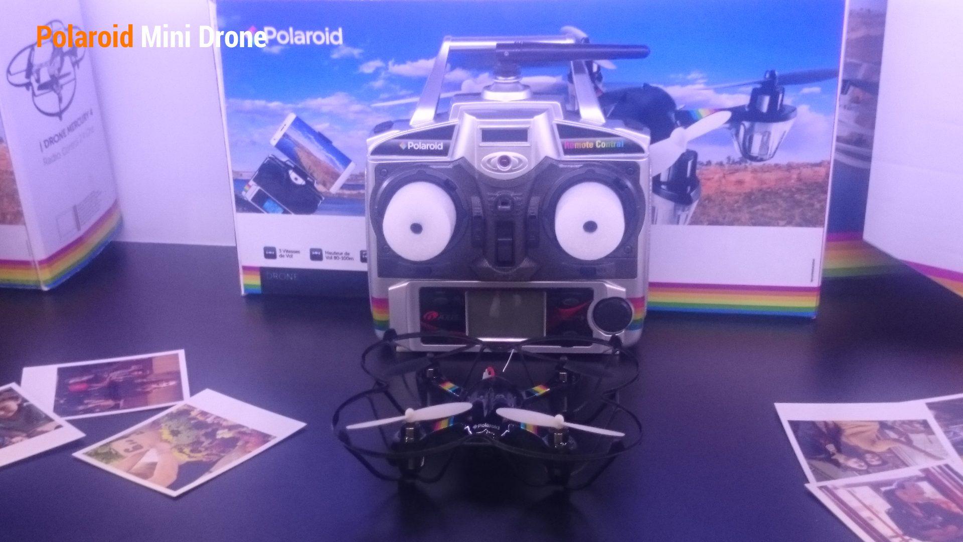 Polaroid-Mini-Drone2