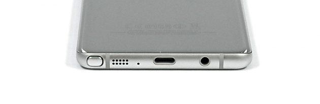Samsung_Galaxy_Note_7_anschluesse