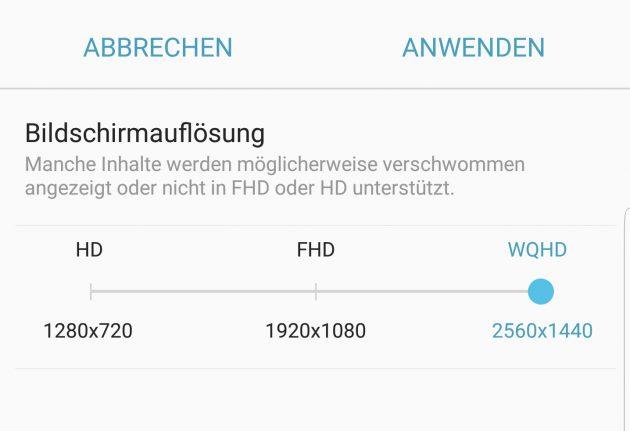 Samsung_Galaxy_Note_7_aufloesung