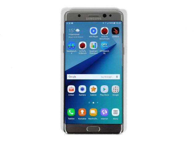 Samsung_Galaxy_Note_7_draufsicht