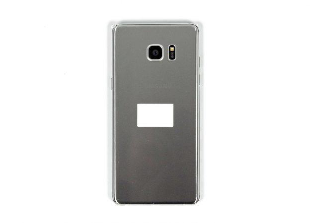 Samsung_Galaxy_Note_7_ruecken