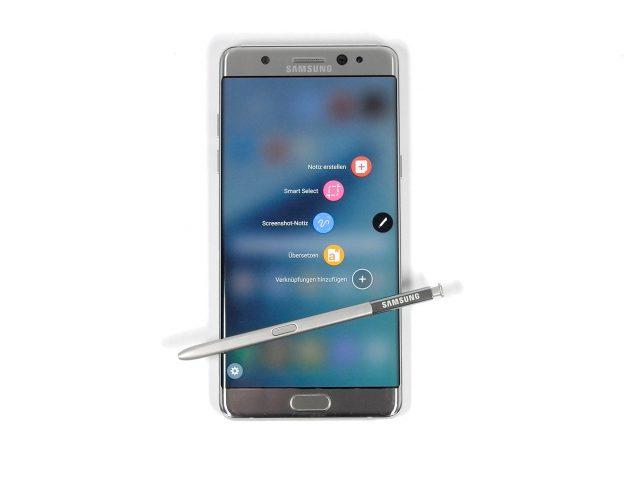 Samsung_Galaxy_Note_7_s_pen
