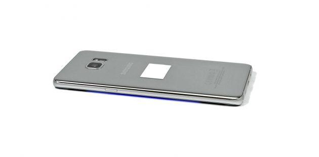 Samsung_Galaxy_Note_7_seite_rechts